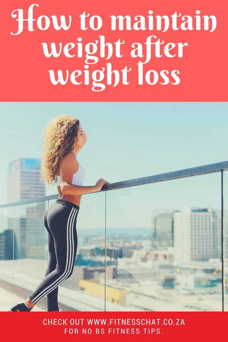 Weight maintenance tips. how to manage weight after weightloss | how to lose weight fast #fitness #exercise #nutrition