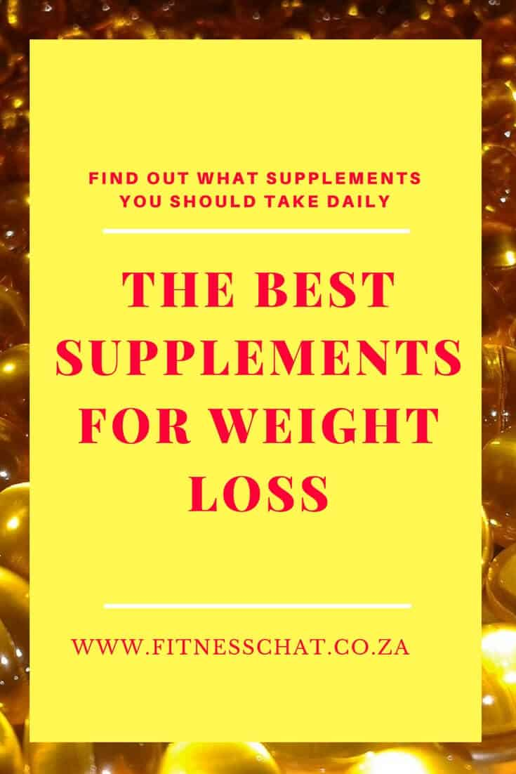 What vitamins and supplements should men and women take daily| best multivitamins |amino acid supplements| best daily multivitamin, best daily vitamin for men,best daily vitamin for women,best gummy vitamins,best mens multivitamin,best multivitamin, best multivitamin for bodybuilding, best multivitamin for women #fitness #nutrition #weight | Don Gauvreau, nicknamed 'the supplement Godfather' because of his in-depth knowledge talks about what supplements should I take daily. best daily vitamin for women,best gummy vitamins,best mens multivitamin,best multivitamin, best multivitamin for bodybuilding, best multivitamin for women, best multivitamins |amino acid supplements| best daily multivitamin, best daily vitamin for men