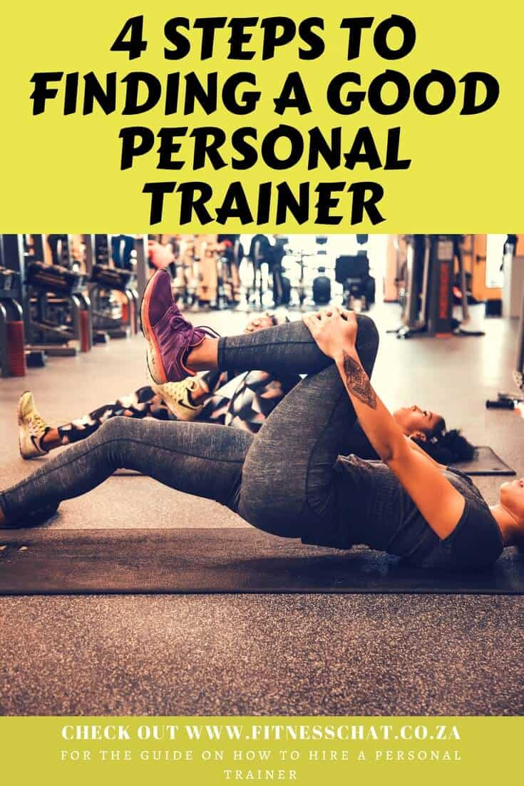 Find out how to hire a good personal trainer in this detailed article | 4 simple rules for hiring a personal trainer | what to look for when hiring a personal trainer | How to find the right fitness coach #fitness #gym #gymmotivation #fitnessmotivation #coach #workout