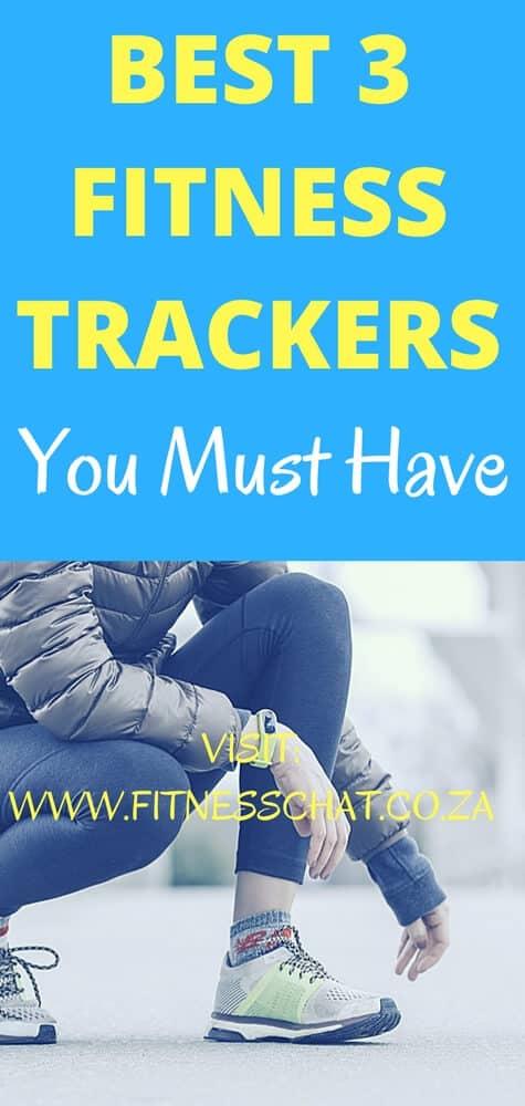 best activity watch  activity tracker watch  best android fitness watch