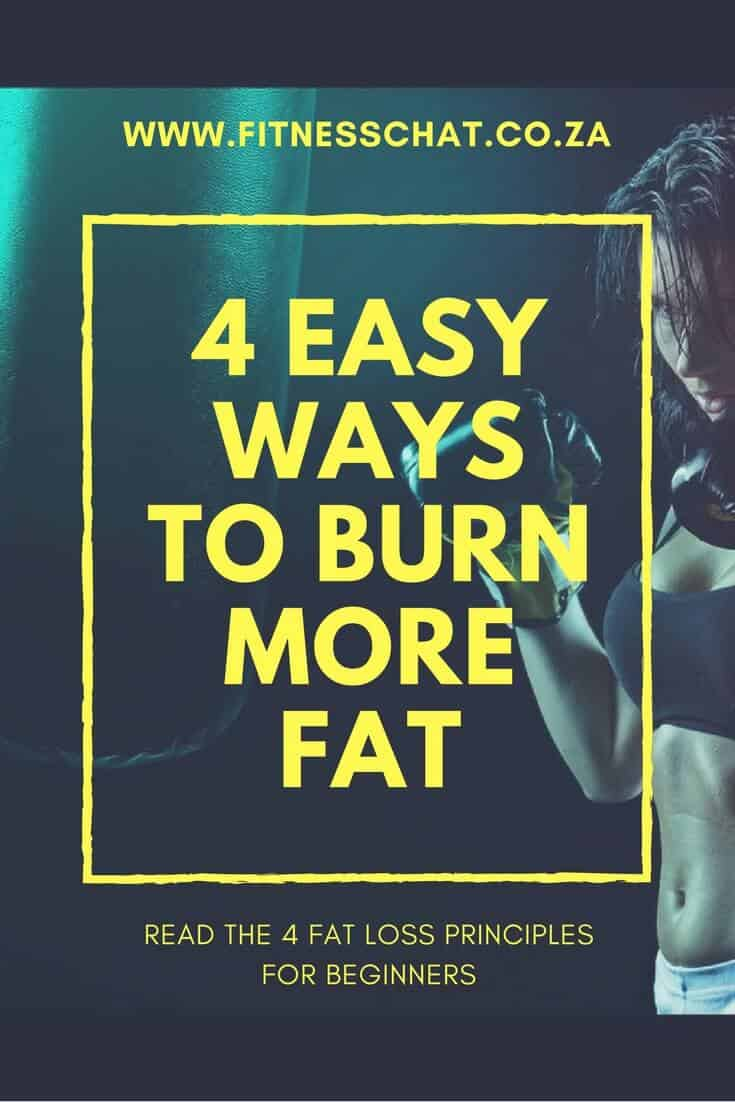 If you want to lose weight, this is best way to lose weight and best way to lose fat. It is also the best way to lose weight from stomach and burn fat while building muscle |exercises to lose belly fastest way to lose weight fat| fastest way to lose belly fat|how can i lose belly fat |how to burn fat | #fatloss #weightloss #nutrition #bodybuilding