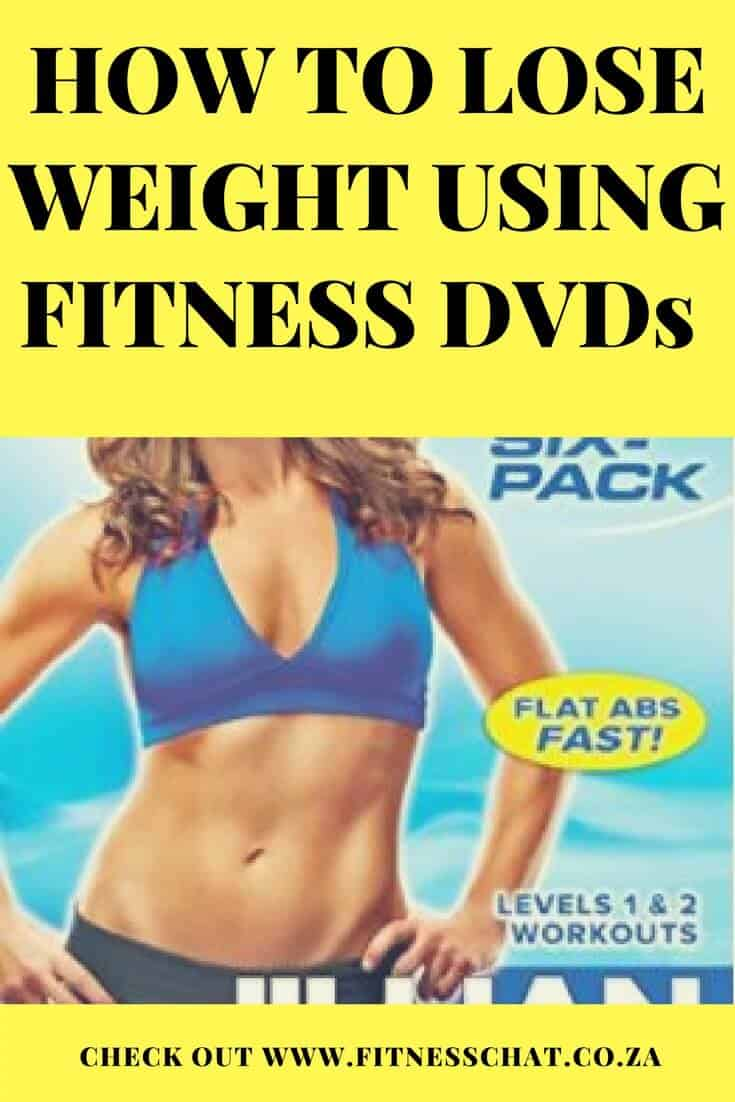 the best fitness dvds by Jillian Michaels on Amazon | Jillian Michaels 30 Day Shred
