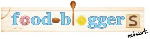Food-Bloggers Network