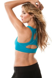 Personalised fitness gear delivered right to your door! http://pvbody-.linqiad.com/click/YM1RaGVedHJk *sponsored