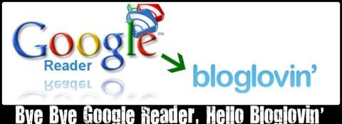 googlereaderbloglovin