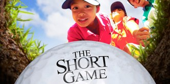 the-short-game-produced-by-jessica-biel