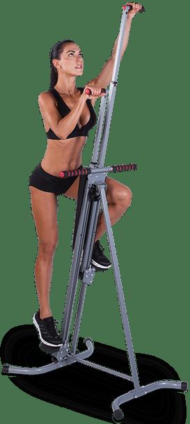 maxi climber hot model