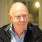 Ehrenmitglied Dieter Stallmann