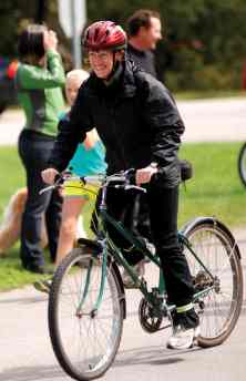 Fitness Corner Terry Fox 2014-8