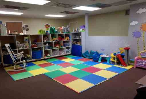 Babysitting-room---view-1