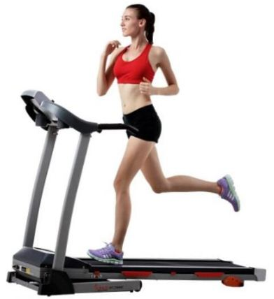 fit_treadmill