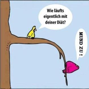 Diät deutsch - Kopie
