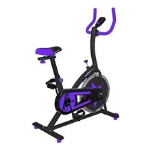 We R Sports C100 Exercise Bike Indoor Cycle