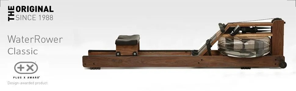 authentic wooden rowing machines