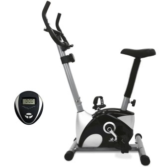 JLL® Home Exercise Bike JF100