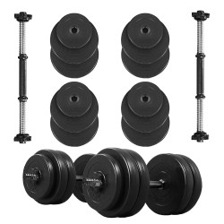 barbells for weight training