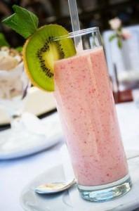 2015-07-01 21_54_35-Strawberry Kiwi Shakeology - The Beachbody Blog - Internet Explorer