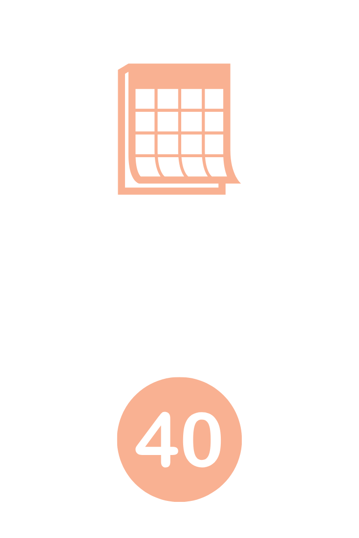 40 Days Graphic 2 (1)