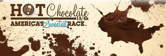 Hot-Chocolate-Race-Logo