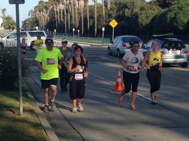 Ventura Memorial Day 2013 120