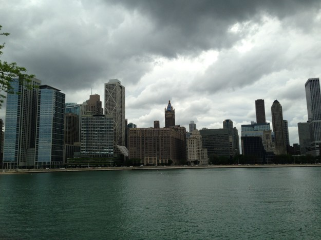 chicago 017