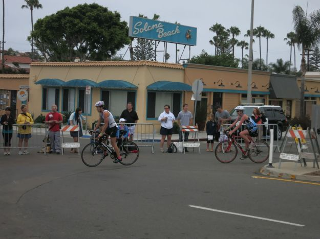 SolanaBeach_biketransition2