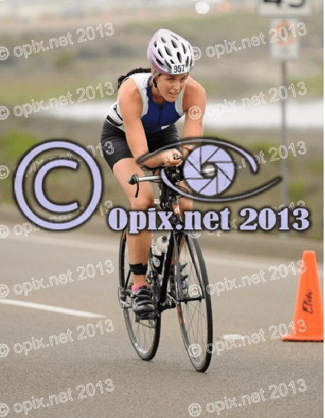 solana beach triathlon 5