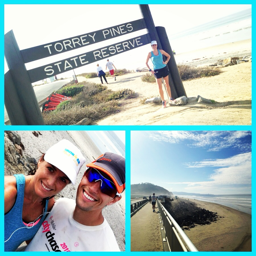 torrey pines hill repeats