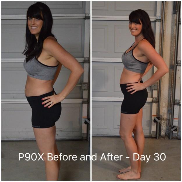 2 months postpartum, 3 months postpartum