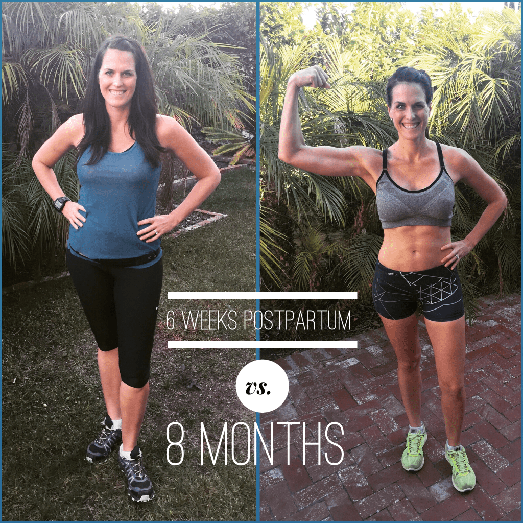 21 day fix before and after 21 day fix results