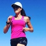 New York Marathon Training Weeks 10 & 11 – Peaking