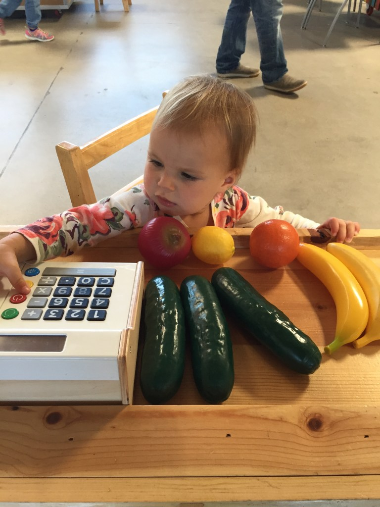 day in the life work from home mom