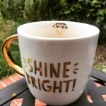 Coffee Date – Post Marathon Blues, My Next Race, and Imposter Syndrome