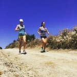 Training & Life After The Marathon