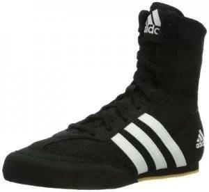 adidas-box-hog-300x276