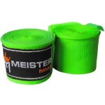 mma_hand_wraps_180_inch_neon_green