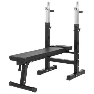 best home weight bench
