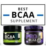 best bcaa supplement uk