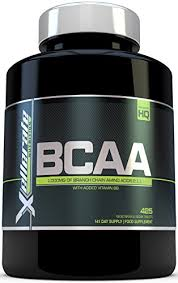 best bcaa for women