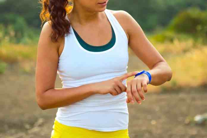 best pedometer uk