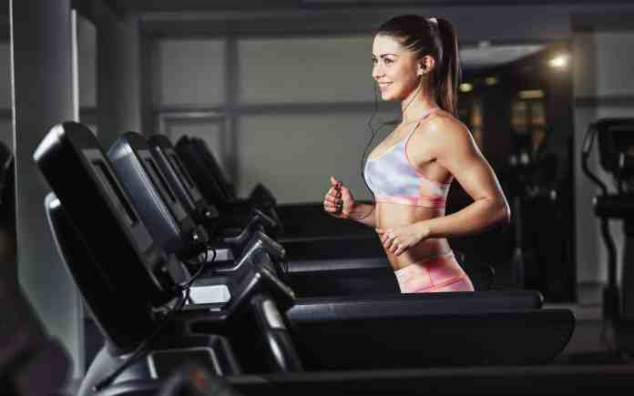 best treadmill for under £200
