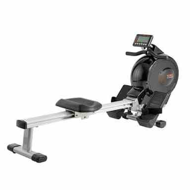 York Excel 310 Rower Rowing Machine