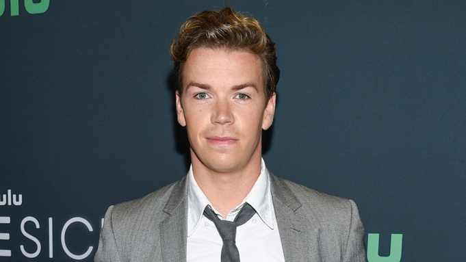 Will Poulter Biography