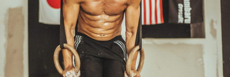 6 Tips to maximize your fat loss. Make sure you are not dieting for longer than necessary.