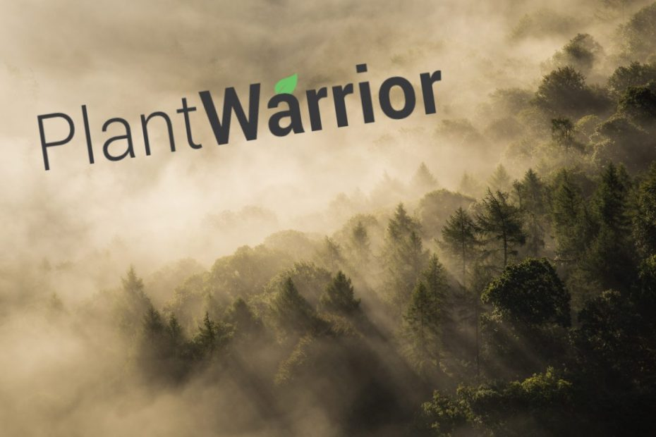 Plant warrior protein review
