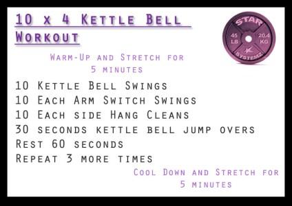 kettlebellworkout2
