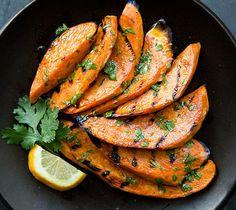 grilledsweetpotatoes