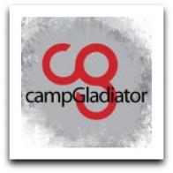 camp-gladiator-388124-l-124x124