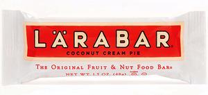 larabarcoconut