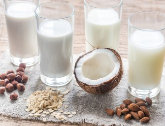 The Truth About Dairy-Free Milk Alternatives: Skip or Sip?